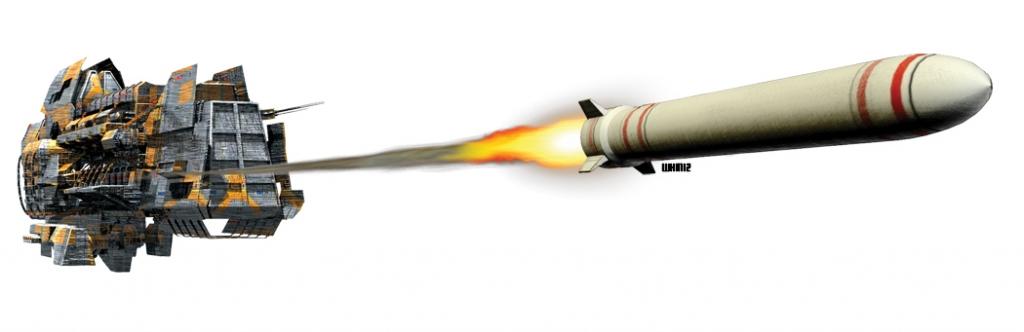MissileLaunchLoRez