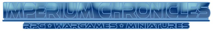 Imperium Chronicles