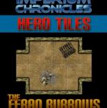 HeroTiles_FeranBurrowsCover