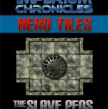 HeroTiles_SlavePensCover