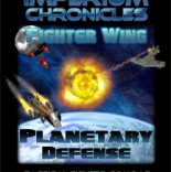 PlanetaryDefense_Cover