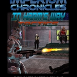 InHarmsWayTactics_Rulebook_Cover