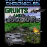 imperiumchronicles_gruntsandgravtanks_cover